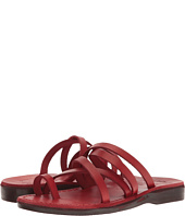 Jerusalem Sandals - Ariel - Womens