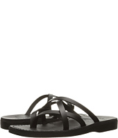 Jerusalem Sandals - Tamar - Womens