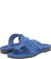 Jerusalem Sandals - Asher