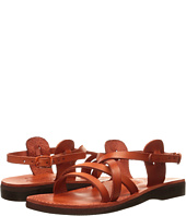 Jerusalem Sandals - Tzippora - Womens