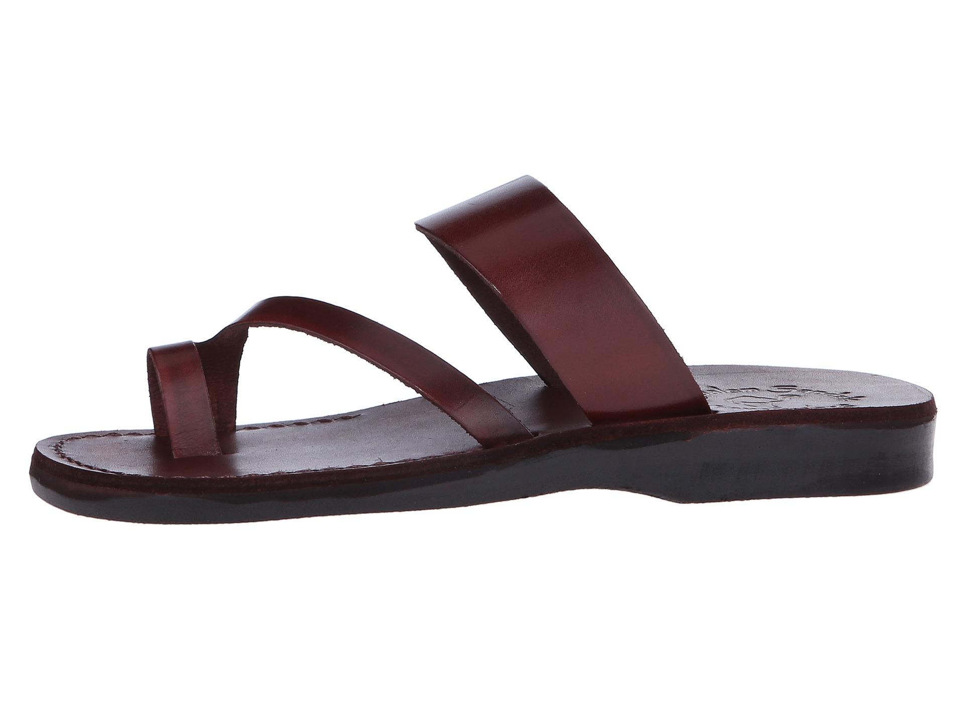 jerusalem sandals zohar womens at zappos