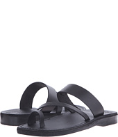 Jerusalem Sandals - Zohar - Womens