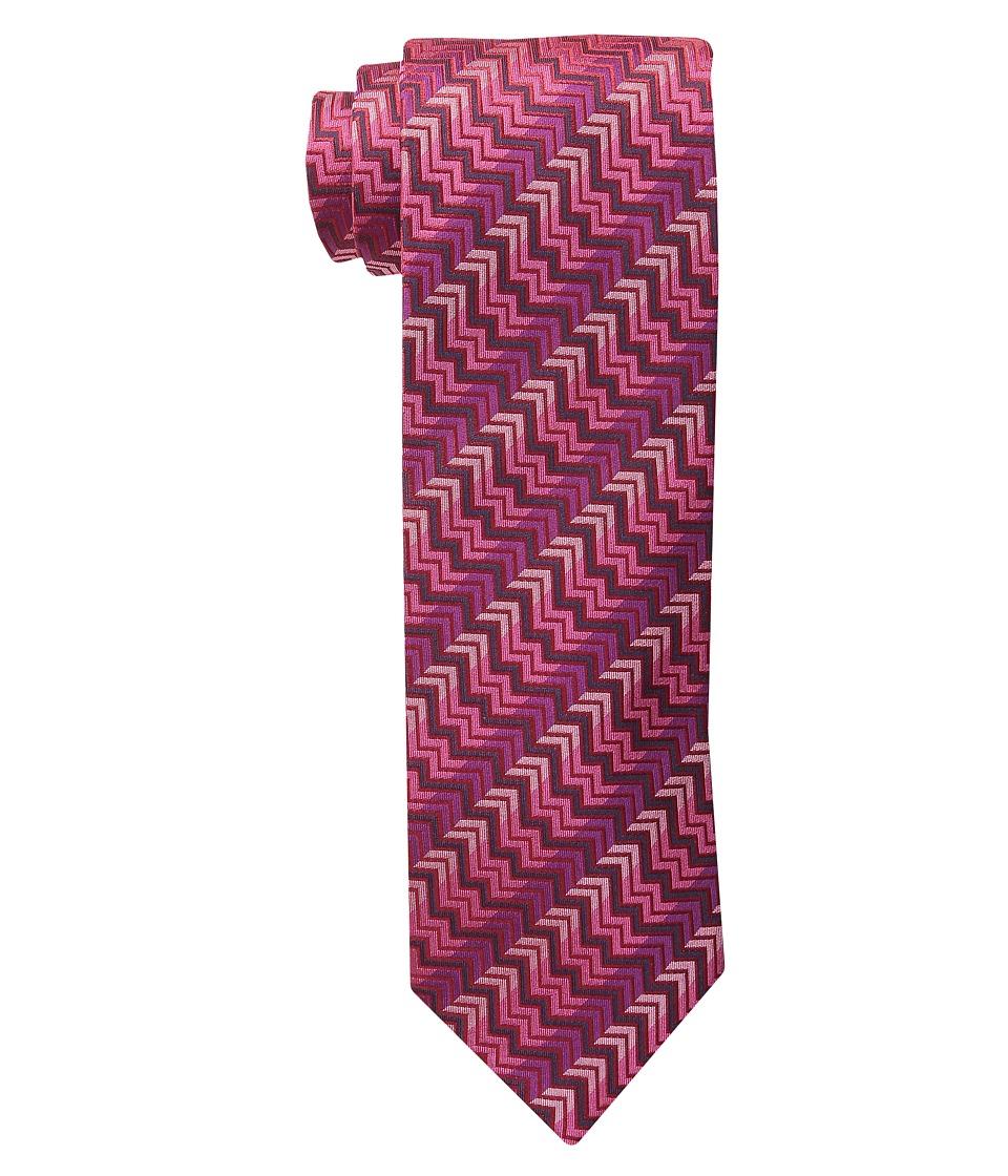 Missoni CRB8SEU5327 Pink Ties