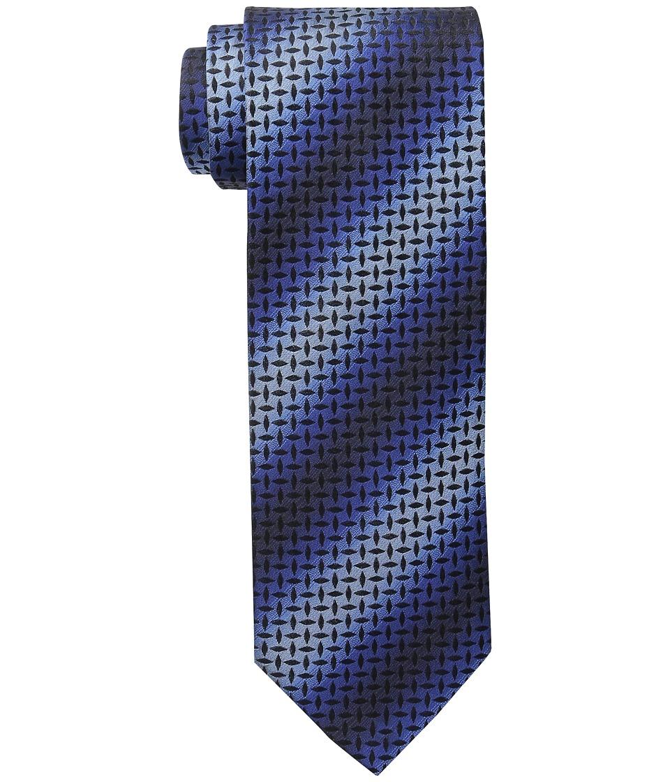 Missoni CRB8SEU5300 Blue Ties