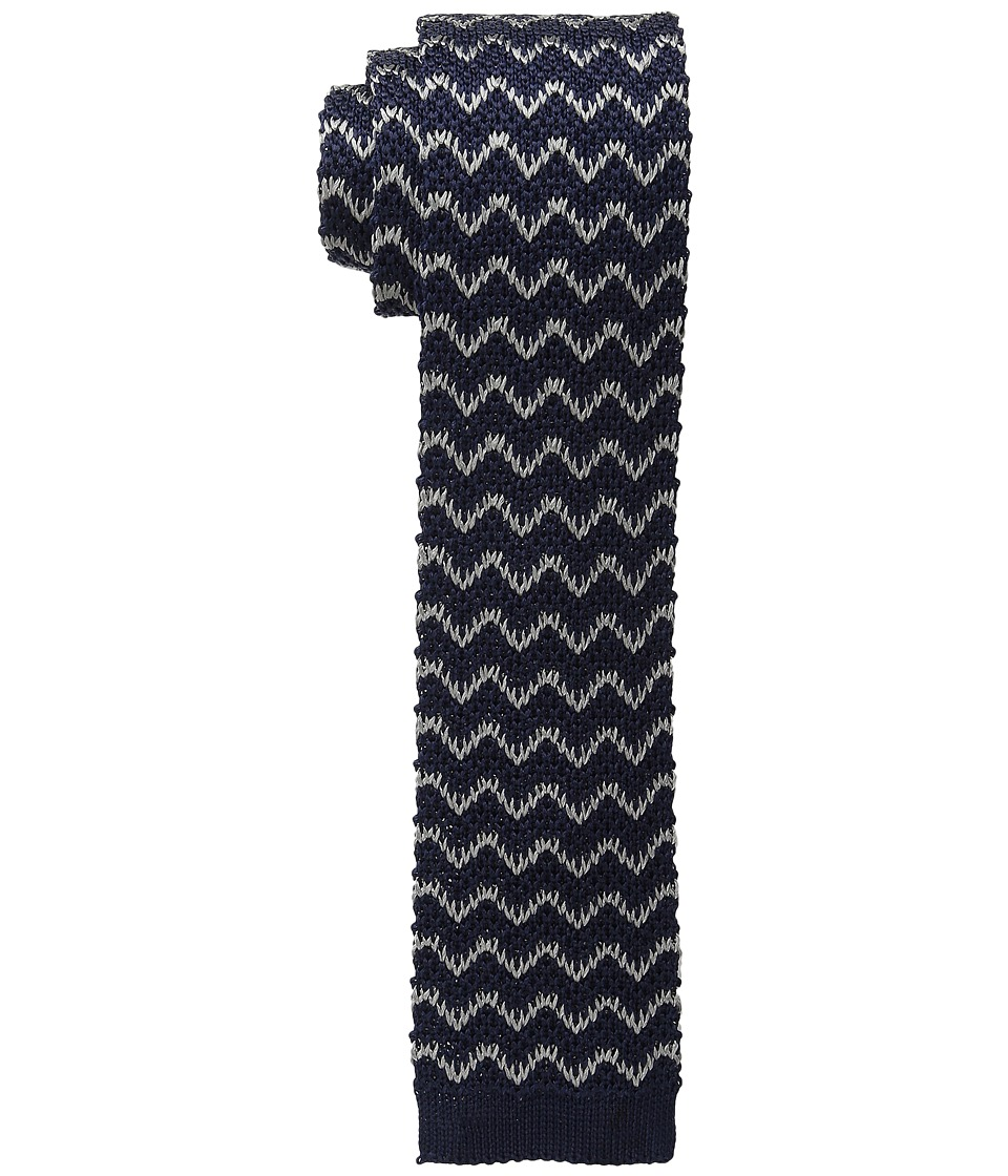 Missoni CR2TSEU5344 Black Ties