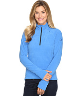 adidas Outdoor - Reachout 1/2 Zip