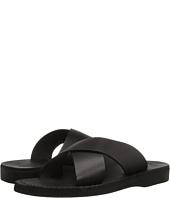 Jerusalem Sandals - Elan