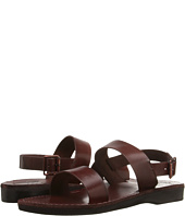 Jerusalem Sandals - Golan - Womens