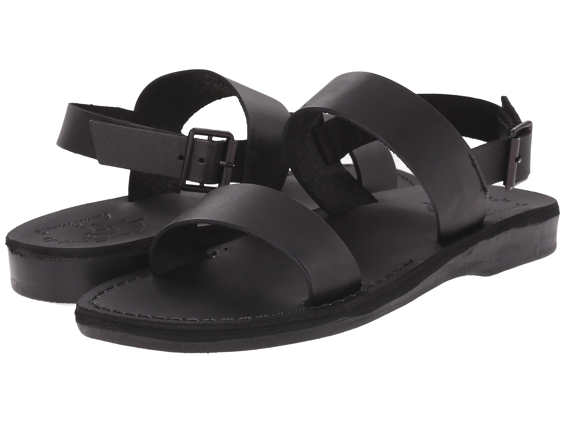 Sandals shoes comfortable - View More Like This Jerusalem Sandals Golan Womens