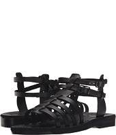 Jerusalem Sandals - Leah - Womens