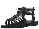 Jerusalem Sandals - Leah - Womens (Black)