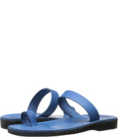 Jerusalem Sandals - Eden - Womens