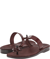 Jerusalem Sandals - Esther - Womens