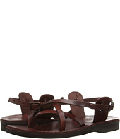 Jerusalem Sandals - Tamar Buckle