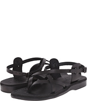 Jerusalem Sandals - Tamar Buckle - Womens