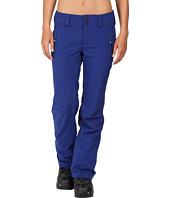Obermeyer - Monte Bianco Pants