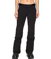 Obermeyer - Warrior Pants