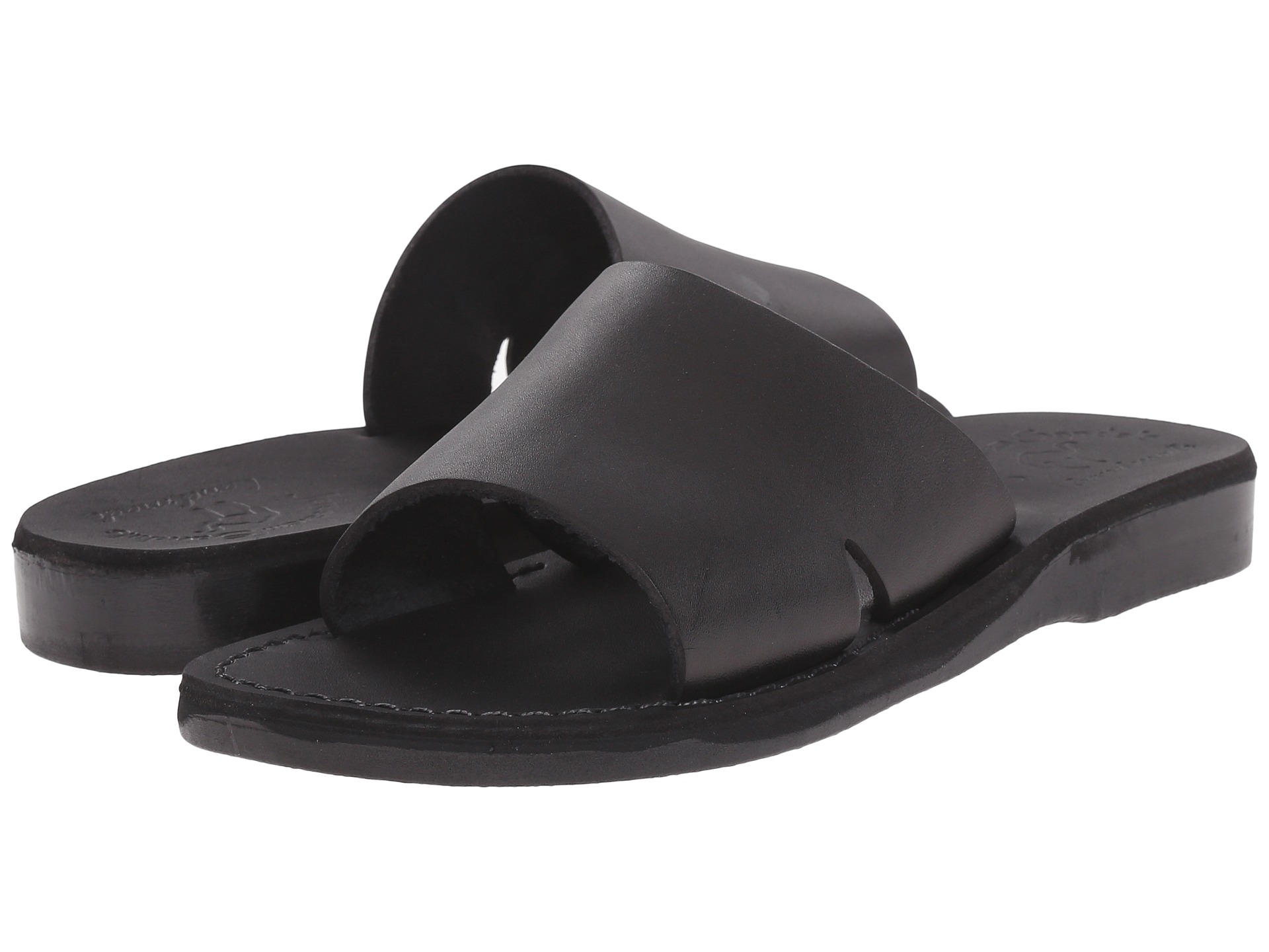 Zappos Shoes Womens Sandals 28 Images Merrell Sandals