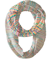 Missoni - CO36COD5332