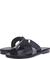 Jerusalem Sandals - Asher - Mens