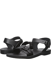 Jerusalem Sandals - The Original - Mens