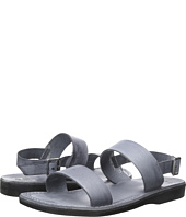 Jerusalem Sandals - Golan - Mens