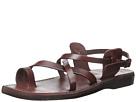 Jerusalem Sandals Mens