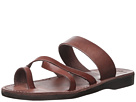 Jerusalem Sandals Men's