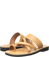 Jerusalem Sandals - The Good Shepherd