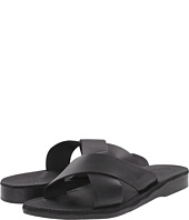 Jerusalem Sandals - Elan - Mens