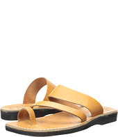 Jerusalem Sandals - Zohar - Mens