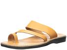 Jerusalem Sandals - Zohar - Mens