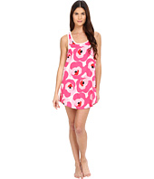 Kate Spade New York - Cotton Sateen & Cotton Modal Chemise