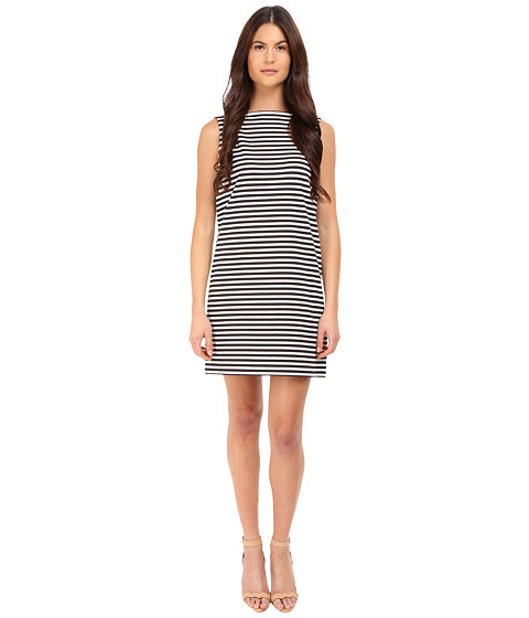 Kate Spade New York Stripe Everyday Shift Dress