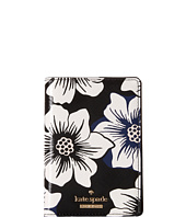 Kate Spade New York - Cedar Street Floral Passport Holder