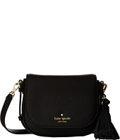 Kate Spade New York - Orchard Street Small Penelope