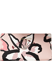 Kate Spade New York - Hawthorne Lane Floral Stacy