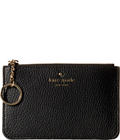Kate Spade New York - Cobble Hill Large Card Holder
