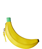 Kate Spade New York - Flights of Fancy Banana Coin Purse