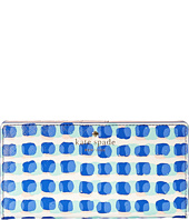Kate Spade New York - Cedar Street Stamp Dot Stacy