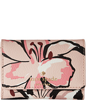 Kate Spade New York - Hawthorne Lane Floral Darla