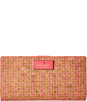 Kate Spade New York - Arbor Way Stacy