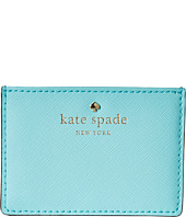 Kate Spade New York - Cedar Street Card Holder