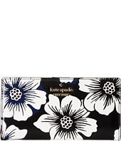 Kate Spade New York - Cedar Street Floral Stacy