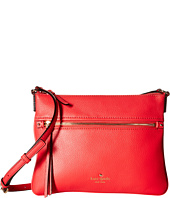Kate Spade New York - Cobble Hill Gabriele