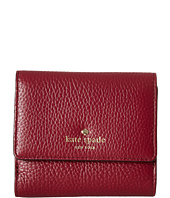 Kate Spade New York - Cobble Hill Tavy
