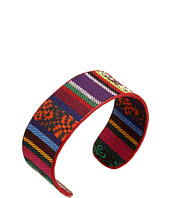 The Sak - Fabric Flex Cuff Bracelet