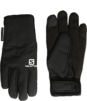 Salomon - Thermo Glove M
