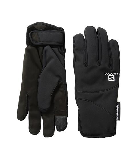 Salomon Thermo Glove W