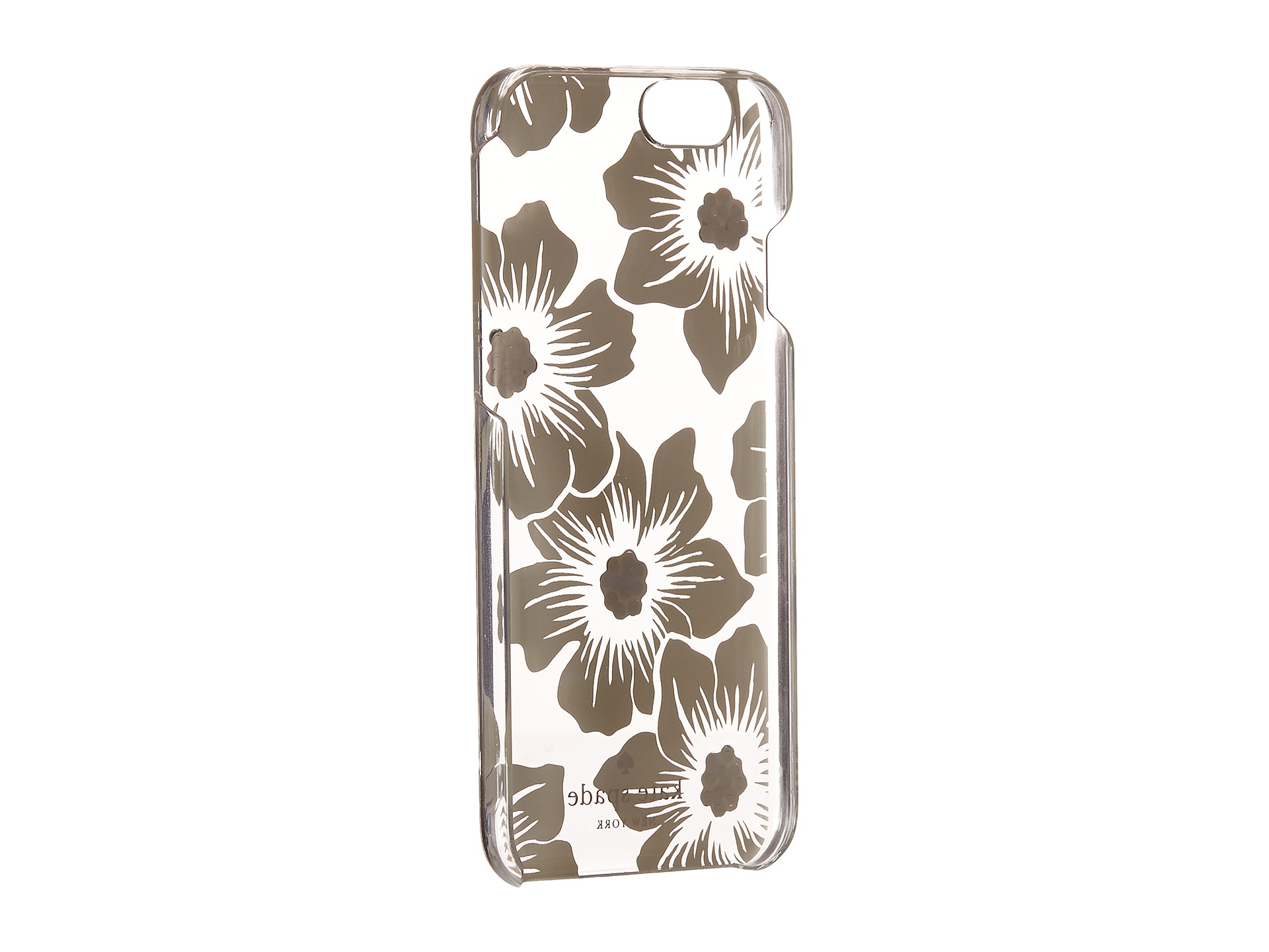 kate spade iphone case kate spade new york jeweled hollyhock iphone for 2158